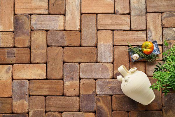 El barro es un material perfecto para el estándar Passivhaus